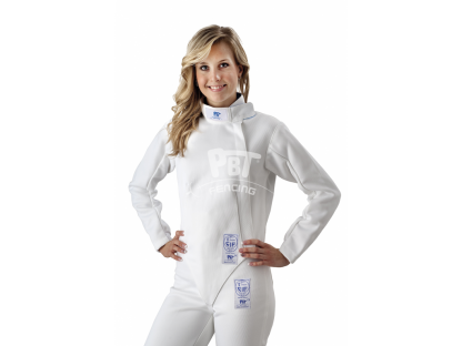 giacca superlight donna