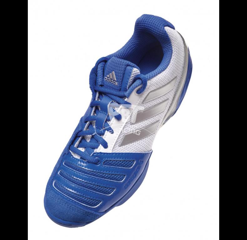 online store 1b7bb f2aa9 Biyou Scarpe 175dv V Adidas D artagnan Scherma Blu Formia nSSBfXq