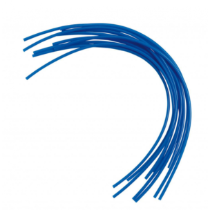 tubicini isolanti PBT