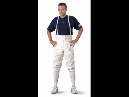pantaloni balaton donna