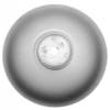 Coccia di fioretto in titanio