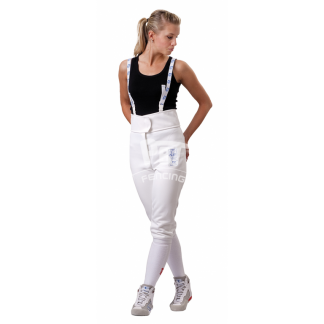 pantaloni superlight donna