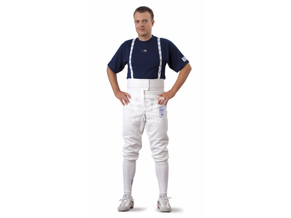 pantalonisuperlight