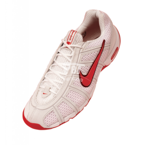 Nike Swoosh Biyou Air Fencer Scherma Zoom Formia Red 180r 8kn0OwP