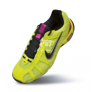 nike air zoom volt unlimited