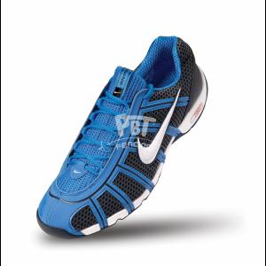 Nike 180bb Air Zoom Black Formia Scherma Biyou Blu wPAfqCw