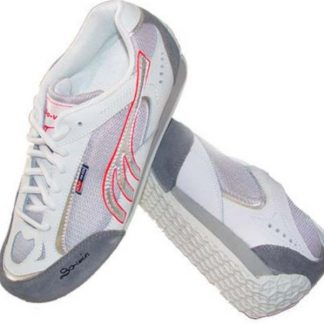 Nike Air Zoom White Navy Red 180WNR