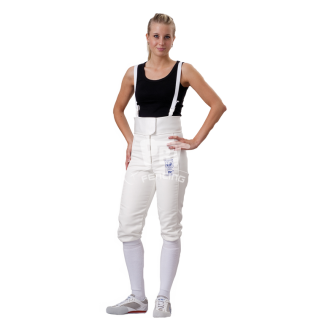 pantaloni donna balaton pbt