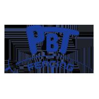 pbt_logo