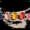 pomelli sciabola
