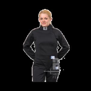 giacca-scherma-storica-donna