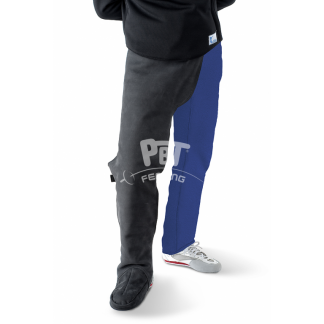 Protezione gamba PBT linea PROFI