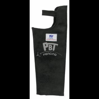 manica corta per lezione PBT linea PROFI