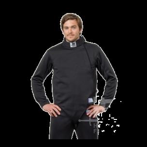 giacca-scherma-storica-uomo