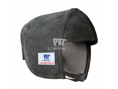 cover-maschera-pbt-light