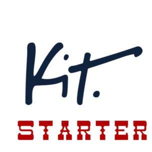 sterter kits