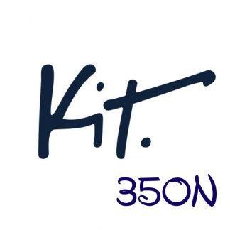 kit 350N