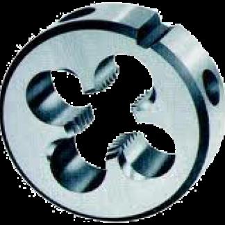 filettatrice punta lama M4